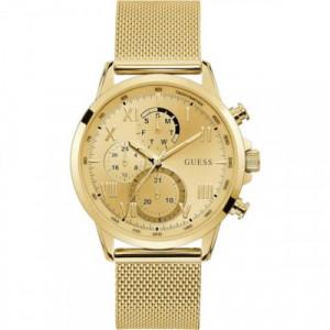 Reloj Guess Porter Hombre W1310G2
