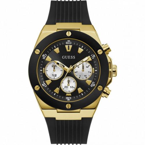Reloj Guess Poseidon GW0057G1