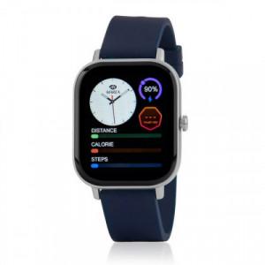 Reloj Marea Actividad B58007/2