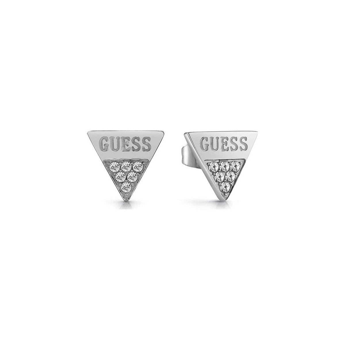 Pendientes Guess Never Without UBE28061