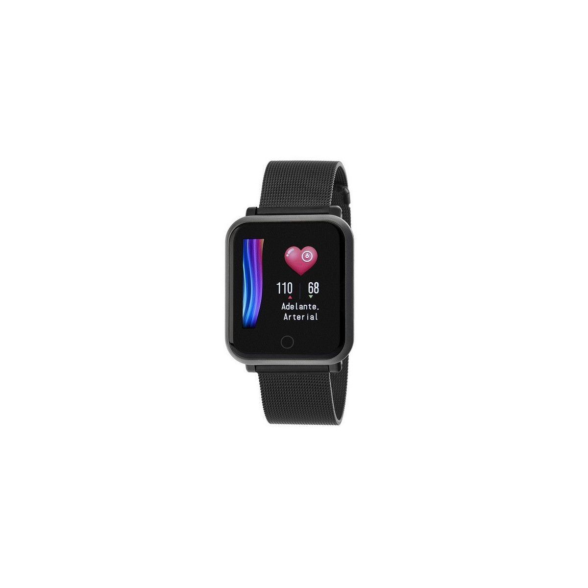 Reloj Marea SmartWatch B57002/8