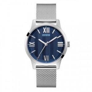 Reloj Guess Campbell GW0214G1