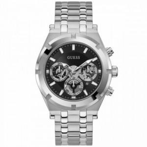 Reloj Guess Continental GW0260G1