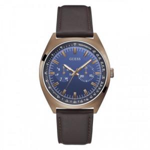 Reloj Guess Blazer Hombre GW0212G2