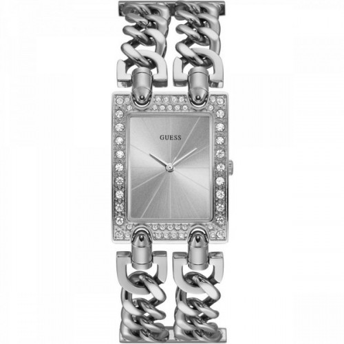 Reloj Guess Cadena  W1121L1