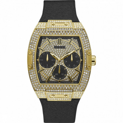 Reloj Guess Phoenix Hombre GW0048G2
