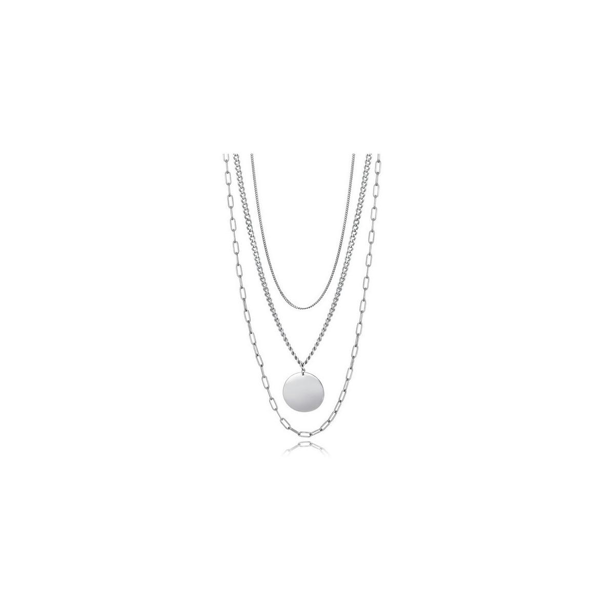 Collar Viceroy Chic 15055C01000
