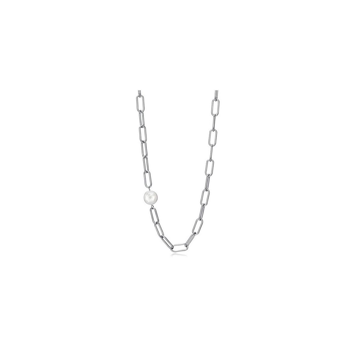 Collar Viceroy Chic 1317C01000