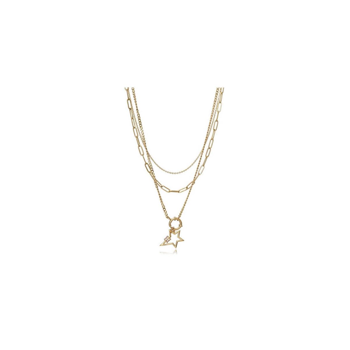 Collar Viceroy Estrella 1319C01012