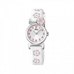 Reloj Viceroy IP Bicolor Rosa Chic 40954-93