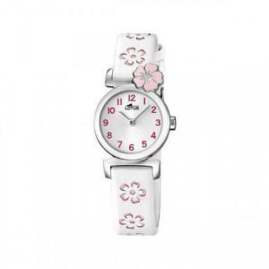 Reloj Lotus Niña Piel Comunión 18174/2