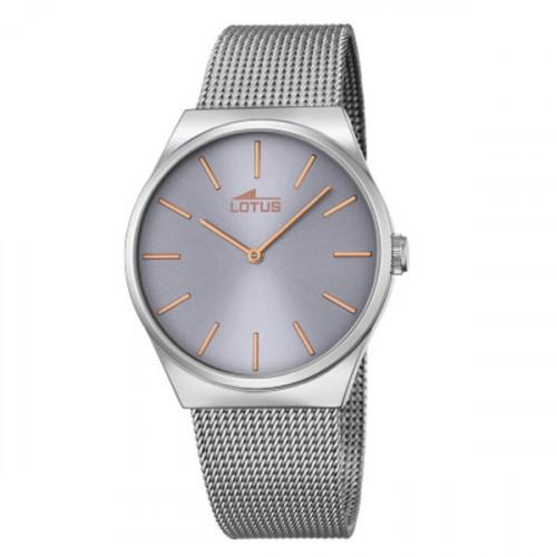 Reloj Lotus Smart Casual 18285/2