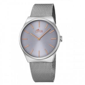 Reloj Viceroy 42284-93