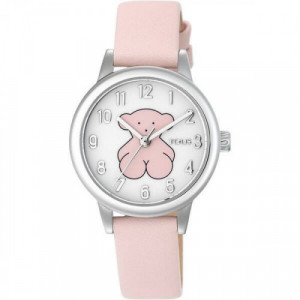 Reloj Viceroy Bicolor 40928-90