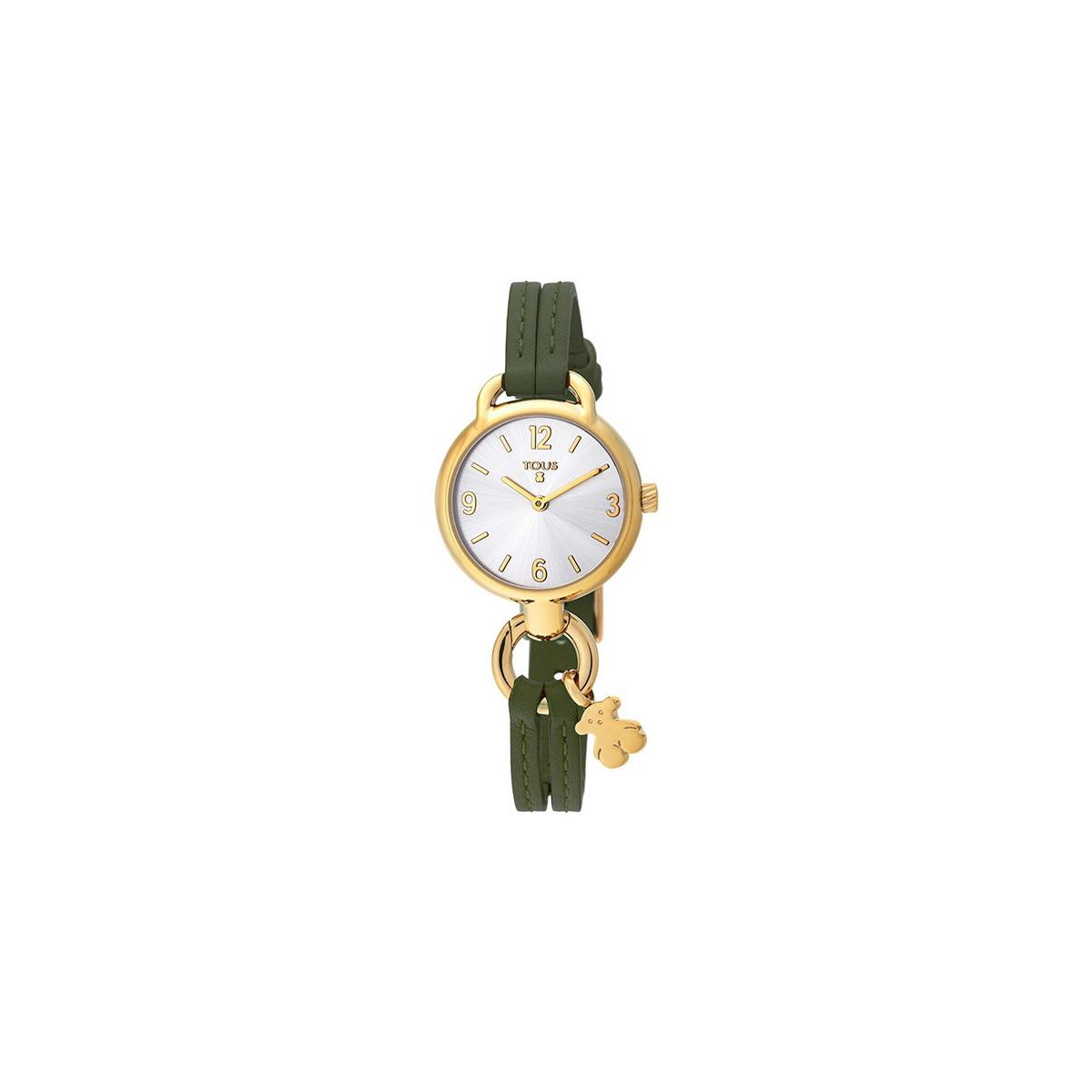 Reloj Tous Hold 000351450
