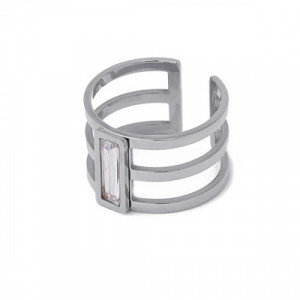 Anillo Anartxy AAN614PL14
