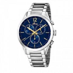 Reloj Viceroy 46645-85