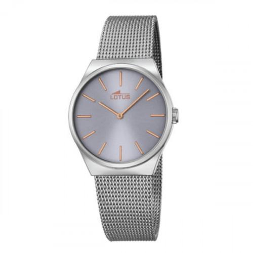 Reloj Lotus Trendy 18288/2