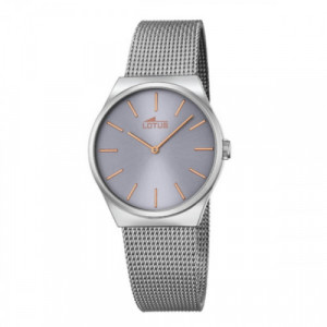 Reloj Viceroy 461040-93