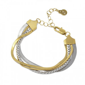 Collar Viceroy Fashion Cristal 41000C01010