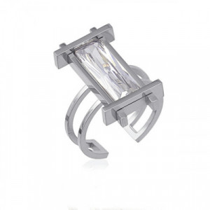Anillo Anartxy AAN567PL