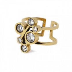 Pendientes Viceroy Jewels 5032E000-30