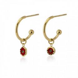 Pendientes Viceroy Jewels 5034E100-06