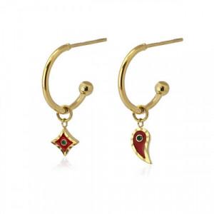 Pendientes Viceroy Jewels 1302E120-00