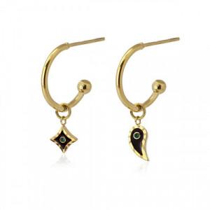 Pendientes Viceroy Jewels 1302E140-06