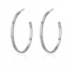 Pendientes Viceroy Jewels 1302E040-00