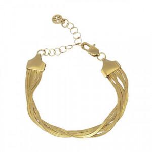 Pendientes Viceroy Jewels 5033E000-00