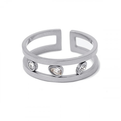 Anillo Anartxy AAN607PL14