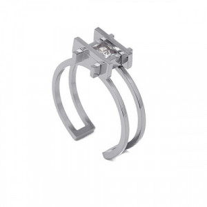 Anillo Anartxy AAN566PL