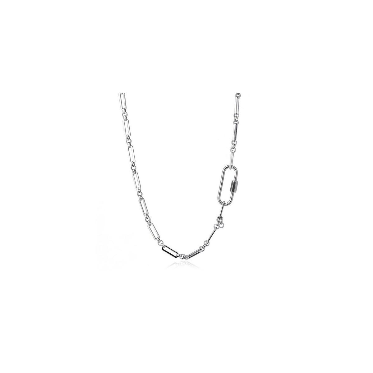 Collar Anartxy BCO083PL