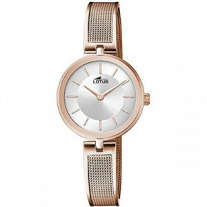 Reloj Lotus Bliss 18599/1