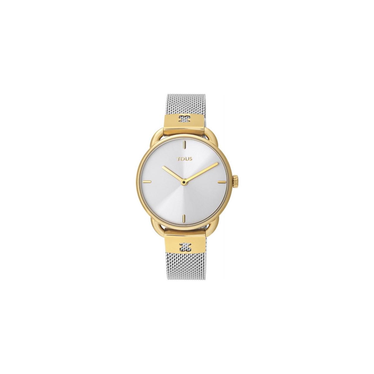 Reloj Tous Let Mesh 000351485