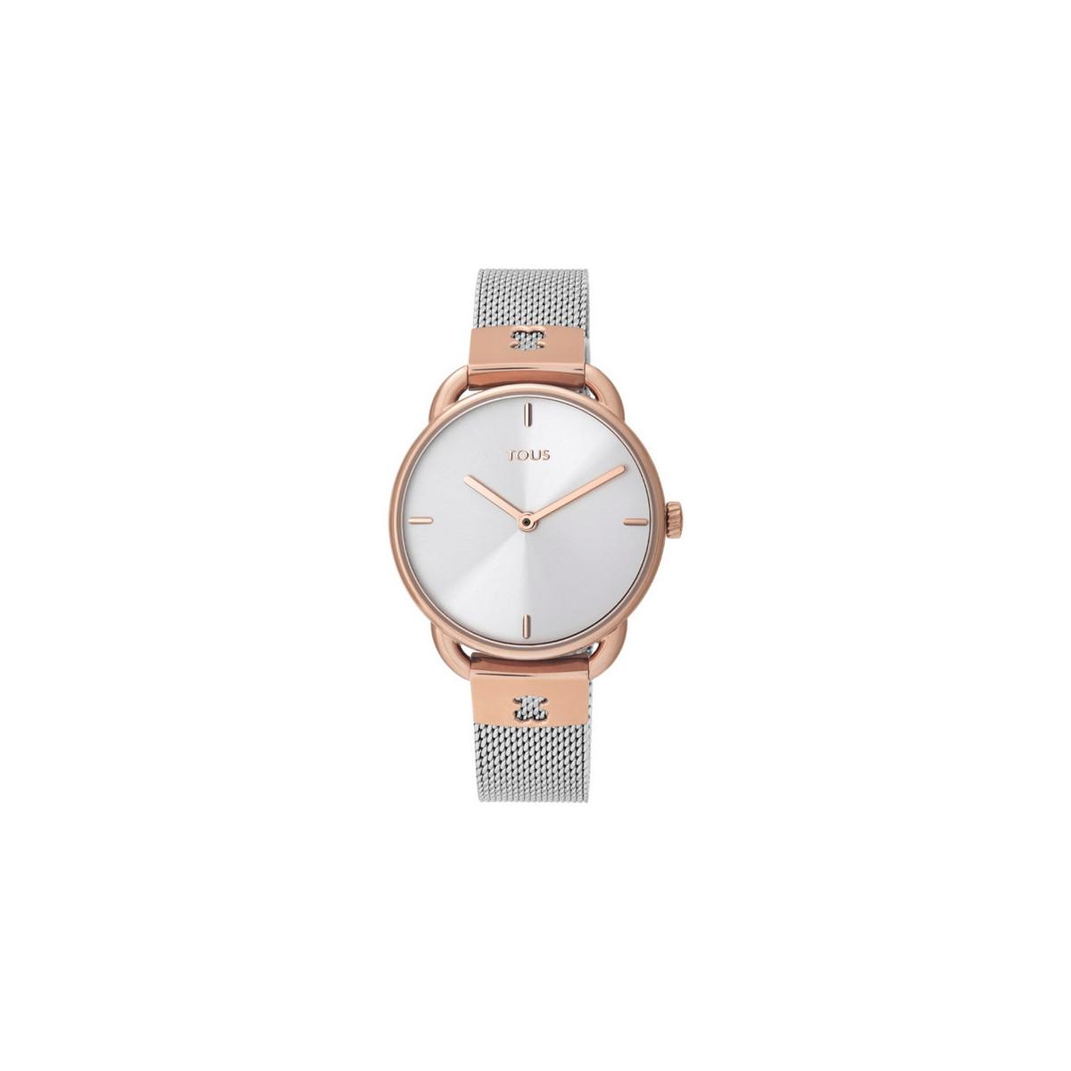 Reloj Tous Let Mesh 000351490