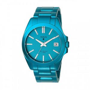 Reloj Mark Maddox Marina MM7102-57