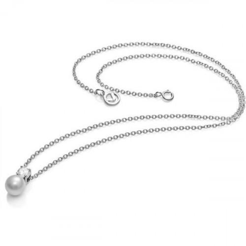 Colgante Viceroy Jewels 21017C000-60