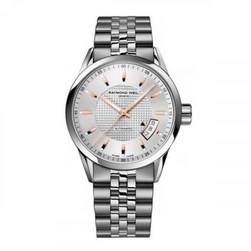 Reloj Raymond Weil Freelancer 2770-ST5-65021
