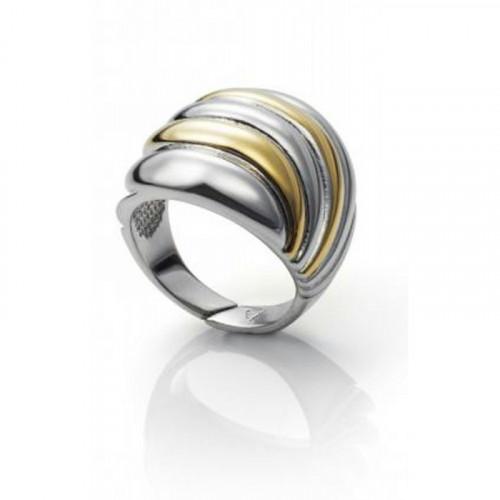 Anillo Viceroy Fashion 3146A01719