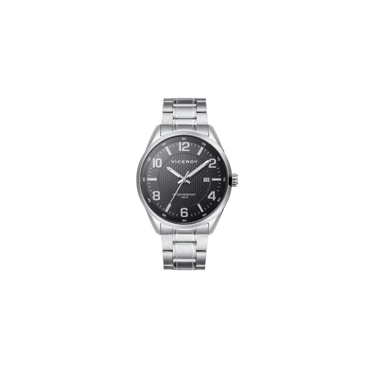 Reloj Viceroy Hombre 401015-55