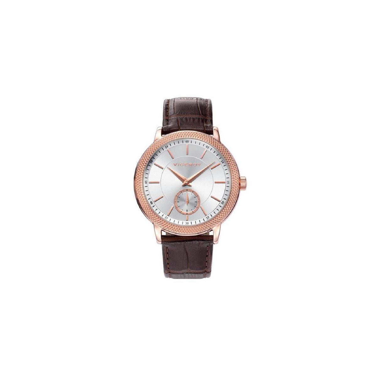Reloj Viceroy Luxury 401025-07