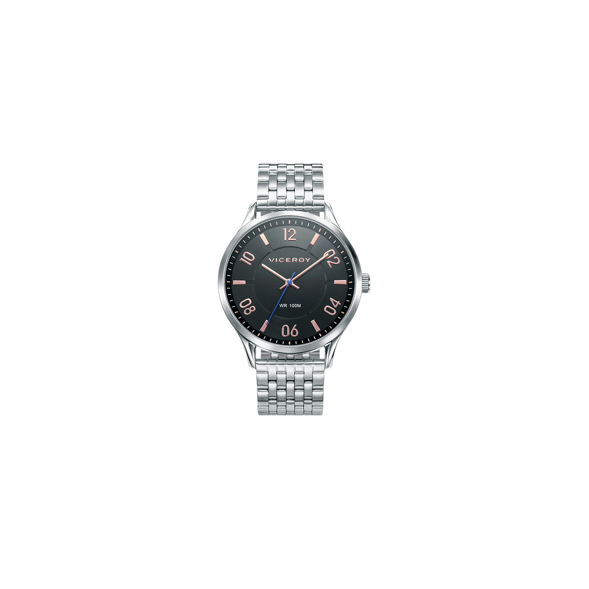 Reloj Viceroy Beat 401087-55