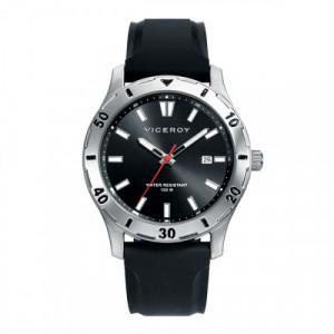 Reloj Viceroy Heat Hombre 401129-57