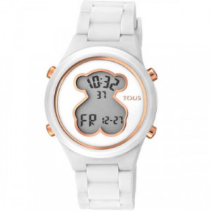 Reloj Tous D-Bear Teen 000351595