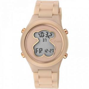 Reloj Tous D-Bear Nude Digital 000351600