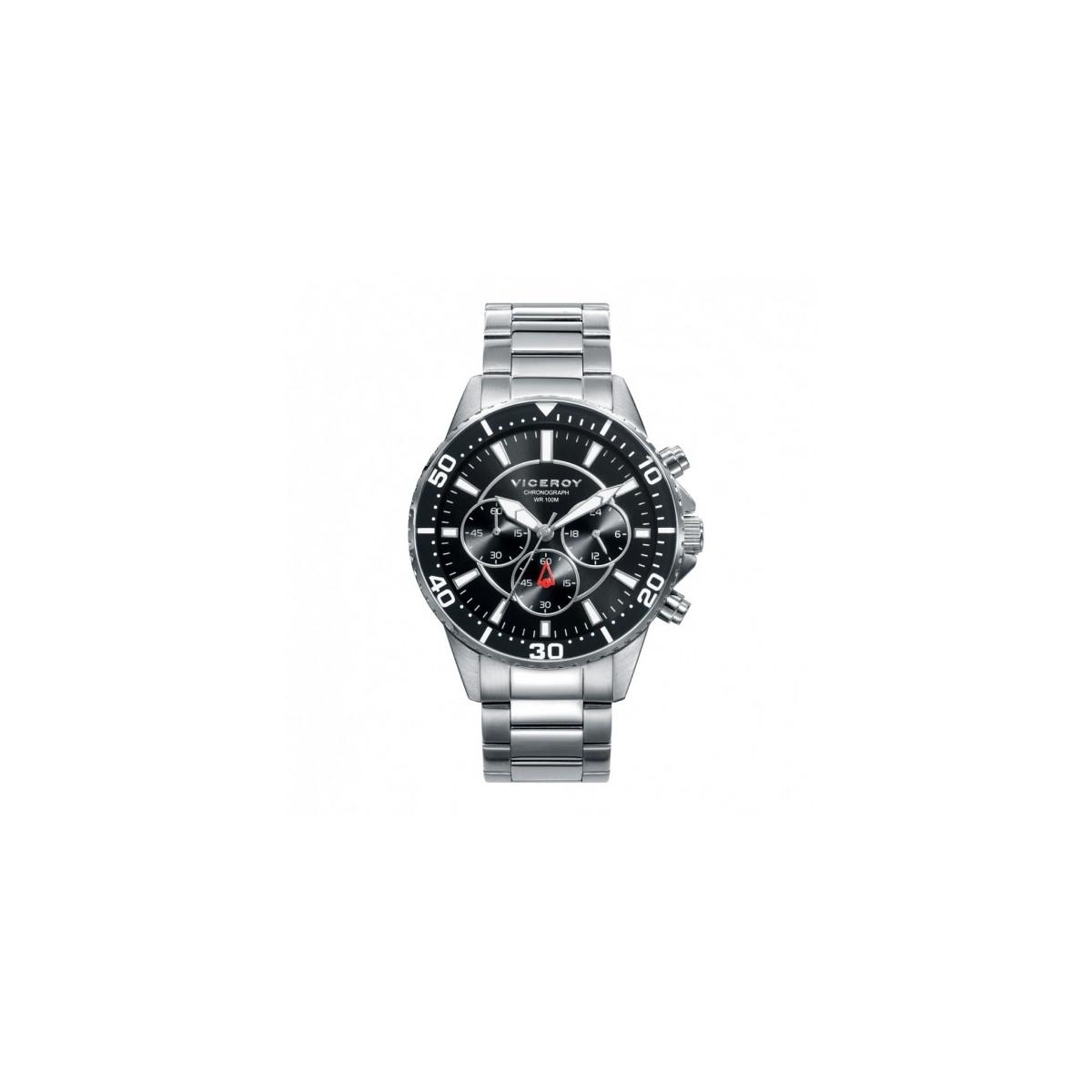 Reloj Viceroy Heat 401175-57
