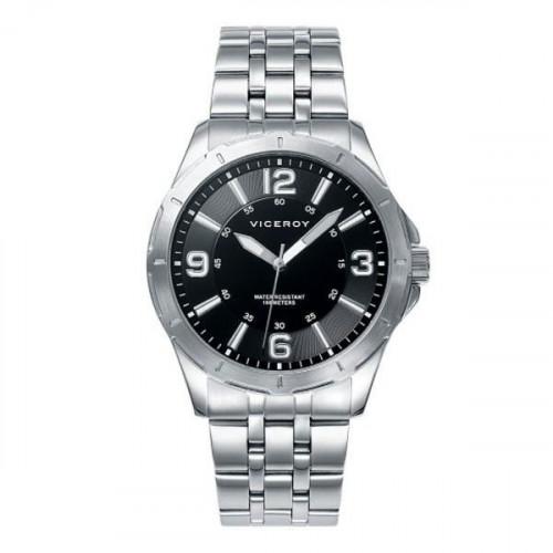 Reloj Viceroy Heat Hombre 40519-55
