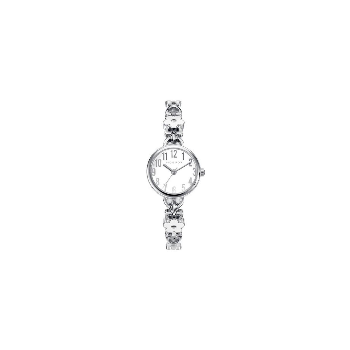 Reloj Viceroy Niña Comunión 432264-05